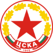 VC CSKA Sofia