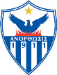 Anorthosis Famagusta Volleyball