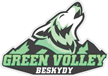 Volley Beskydy