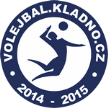 Volleyball Kladno