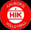 Aalborg HIK