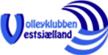 Volleyklubben Vestsjælland Women