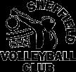 Sheffield Volleyball