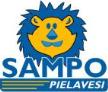 Pielaveden Sampo