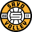 Savo Volley