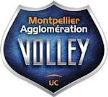 Montpellier AVUC