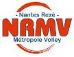 Nantes Rezé MV