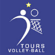 Tours Volley-Ball