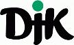 DjK Delbrück