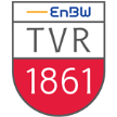 EnBW TV Rottenburg