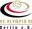 VCO Berlin