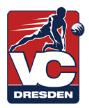 VC Dresden
