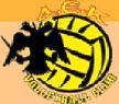 AEK Athens VC