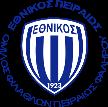 Ethnikos Piraeus VC