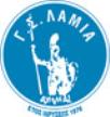 GS Lamia Achilleus