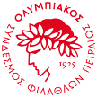 Olympiacos Piraeus Volleyball