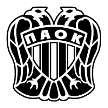 PAOK volleyball