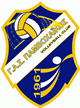 Pamvochaikos volleyball