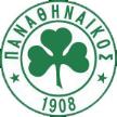 Panathinaikos VC