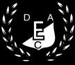 DEAC Debrecen Hockey