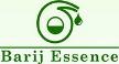 Barij Essence Kashan