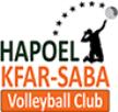 Hapoel Kfar Saba VC