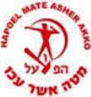 Hapoel Matte Asher