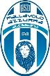 Pallavolo Azzurra Alessano