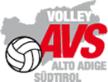Bolzano Volley