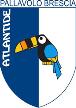 Atlantide Pallavolo Brescia