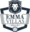 Emma Villas Volley Siena