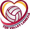 Top Volley Lamezia