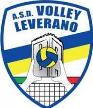 Volley Leverano