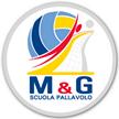 M&G Scuola Pallavolo Grottazzolina