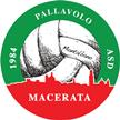 Pallavolo Macerata