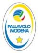 Pallavolo Modena