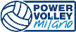 Volley Milano