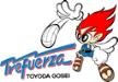 Toyoda Gosei Trefuerza