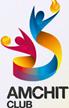 Amchit Club
