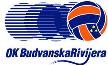 Budvanska Rivijera
