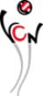 ComputerPlan VCN
