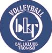 BK Tromsø