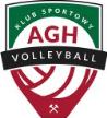 AGH AZS Kraków Volleyball