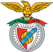 Benfica Volleyball