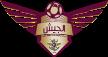 Al-Jaish SC Volleyball