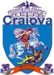 SCM U Craiova