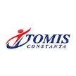 CVM Tomis Constanţa