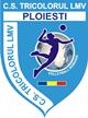 Tricolorul LMV Ploiești