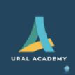 Academy Ural Volleyball