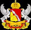 Crystal Voronezh